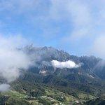 Photo of Kinabalu Pine Resort