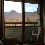 Foto de Mountain Club On Loon