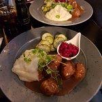Photo of Mello Yello Bar & Restaurang
