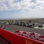 Photo of Lanzarote Karting