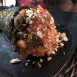Brava Sushi - Balneário Camboriú