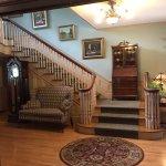 Hartness House Photo