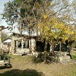 Bellofri Farm - Ein Nashut Winery Φωτογραφία