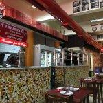 Photo of La Rey Pizzeria