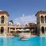 Photo of Iberostar Grand Hotel El Mirador