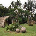 Foto de Viva Vacation Resort