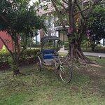 Photo of Sukhothai Treasure Resort & Spa