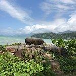 Photo de Blue Lagoon Chalets