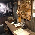 Foto di Bisbee Mining & Historical Museum