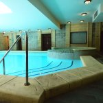 Hotel Santana Foto
