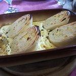 Ostarija-Restaurant Babji Zob Foto