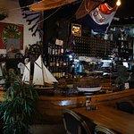 Photo of Cullins Yard Restaurant