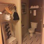 Foto de Fairfield Inn & Suites Fort Myers Cape Coral