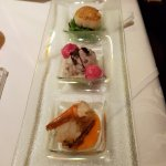Photo of Restaurant Blinkfur