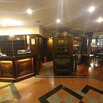 Photo of Germir Palas Hotel Istanbul
