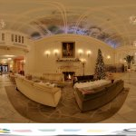 Photo of The Ritz-Carlton, Montreal