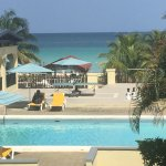 Foto van SuperClubs Rooms on the Beach Negril