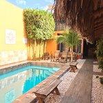 Photo of B&B Casa Juarez