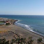 Foto de BlueBay Beach Club