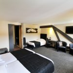 Photo of Hotel La Jamagne