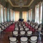 Photo of Jose de Alencar Theater