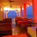 Roof Top Restaurant照片