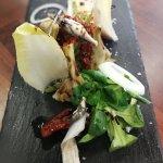 Photo of Restaurant Cal Padri