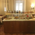Foto de Hotel Posta