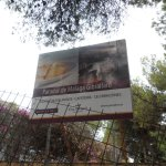 Foto de Parador de Malaga Gibralfaro
