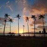 Photo of Ala Moana Beach Park