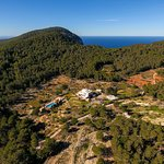 Photo of Hotel Rural Can Pujolet