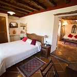 Foto de Hotel Rural Can Pujolet