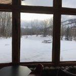 Foto de Wildflower Lodge at Jackson Hole