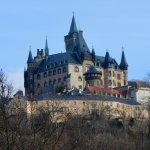 Photo de Hotel Schlosspalais