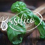 Foto van Basilico Cucina Mediterranea