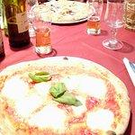 Photo of Ristorante Pizzeria Vera Napoli