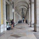 Photo of Lisboa Story Centre