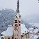 Photo de Charme Hotel Uridl
