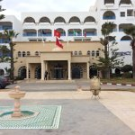 Photo de Regency Hotel and Spa