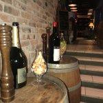 Photo of Villa Riccona - Restaurant