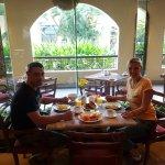 Photo of Mandalay Hill Resort