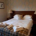 Billede af Mary Mount Hotel