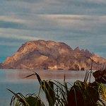 Foto de Villa del Palmar Beach Resort & Spa at The Islands of Loreto