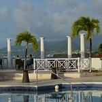 Grenadian by Rex Resorts Photo