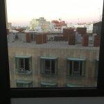 Foto van B&B Hotel Cartagena Cartagonova