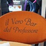 Photo of Il vero bar del professore