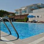 Photo of Park Hotel Ermitage