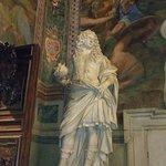 Photo de Musées du Capitole