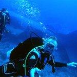 Photo of Happy Bubbles Diving Center