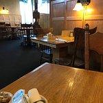 Inn at Cedar Crossing Foto